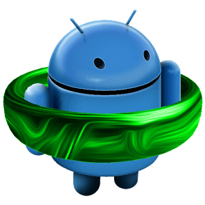 3C Toolbox Best Rooted Apps 2017
