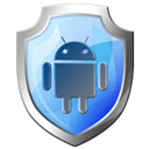 Android firewall+ Best Rooted Apps 2017