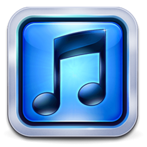 Download Gtunes Music Downloader V6 Android Autos Post