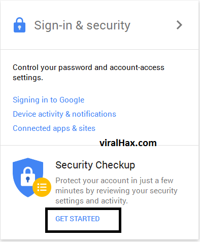 how to delete gmail accouny off phone