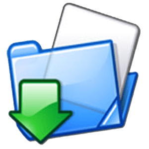 Folder Mount Best Rooted Apps 2017