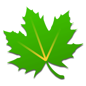 Greenify Best Rooted Apps 2017