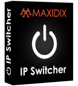 IPSwitcher.us Best Proxy Server List 2016