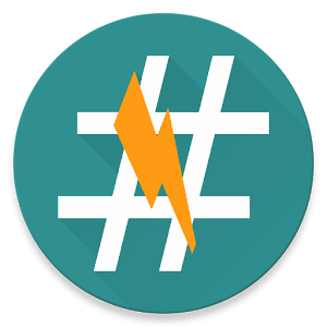 Rashr Best Rooted Apps 2017