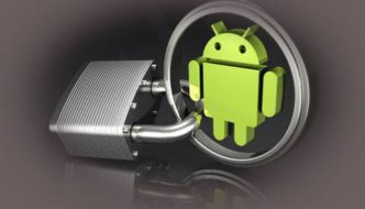 How to Crack and Patch Any Android App or Game
