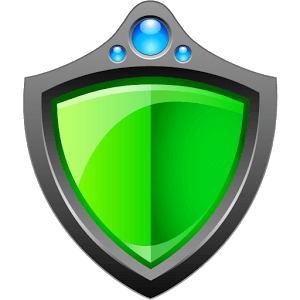Root Firewall Best Rooted Apps 2017