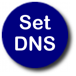 Set DNS Best Rooted Apps 2017