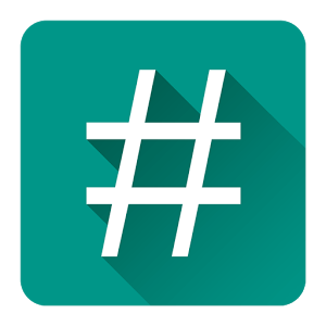 SuperSU Best Rooted Apps 2017
