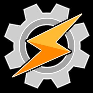 Tasker Best Rooted Apps 2017