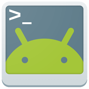 Terminal Emulator Best Rooted Apps 2017