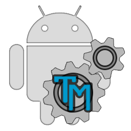 Trickster MOD app Best Rooted Apps 2017