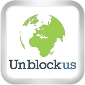 Unblocker.us Best Proxy Server List 2016