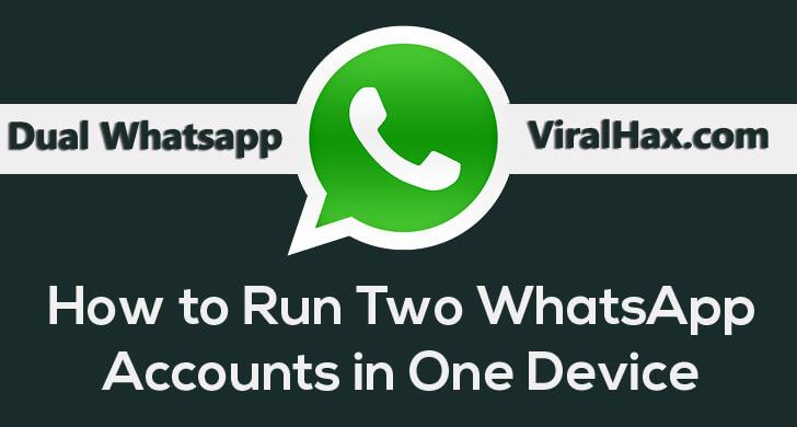 Use-Dual-Whatsapp-On-Single-Mobile-10-home
