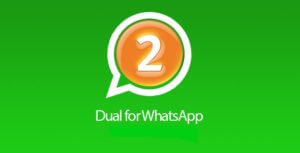 Use Dual Whatsapp On Single Mobile 2