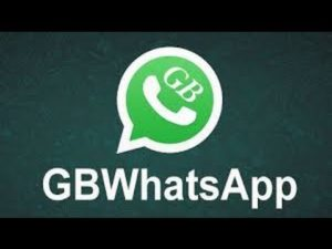 Use Dual Whatsapp On Single Mobile gb