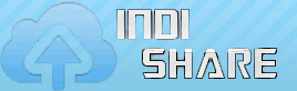 best pay per download website Indishare