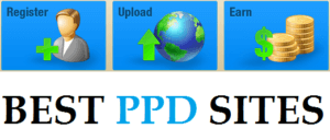 best pay per download website home