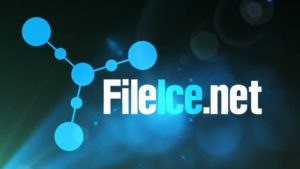 best pay per download websiter fileice