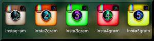 dual instagram 1
