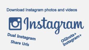 dual instagram 4