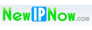 newipnow.com Best Proxy Server List 2016