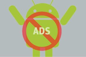 Block Ads in Any Android App