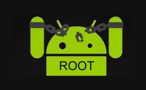 Disadvantages of rooting android mobile