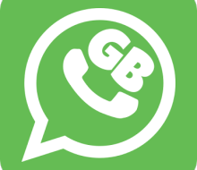 Download GB Whatsapp Latest Apk For Android