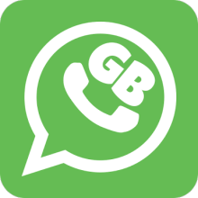 Gb whatsapp 2016 download