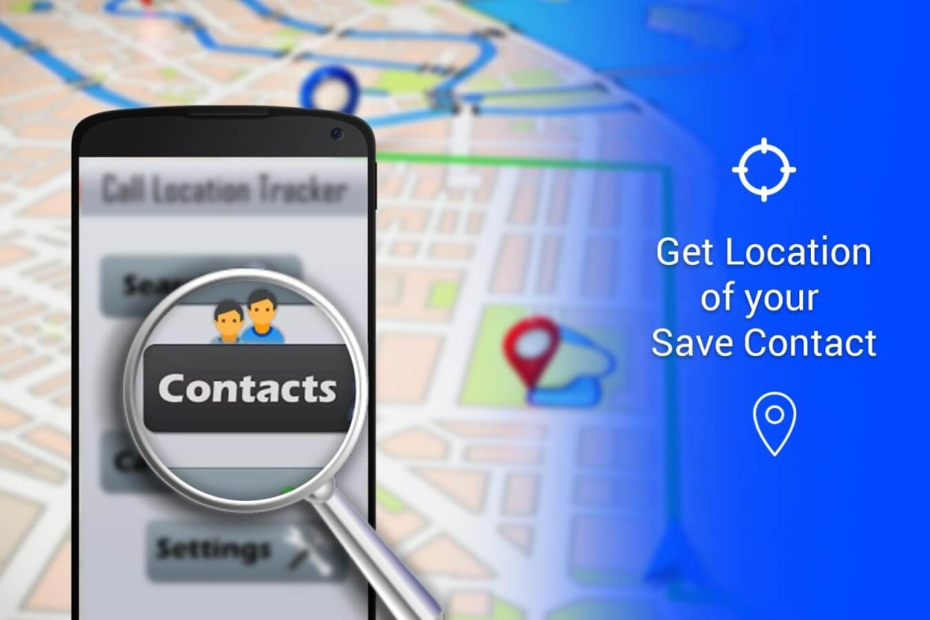 Best Android Apps To Track Mobile Number Location Viral Hax
