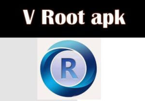 Vroot