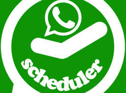 How to Schedule Whatsapp Message in Android & iPhone