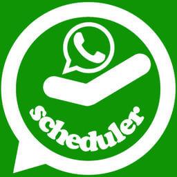 whatsapp-scheduler-3