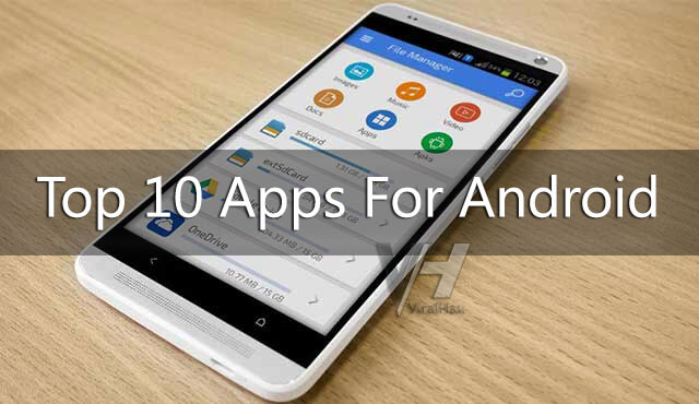 top-10-best-android-apps-2016