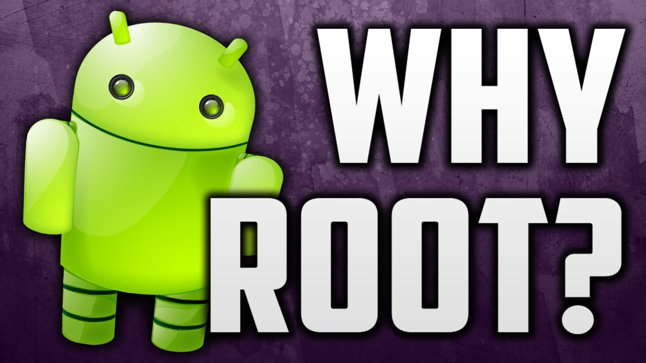 What Can You Do With a Rooted phone (12 Awesome Tricks)