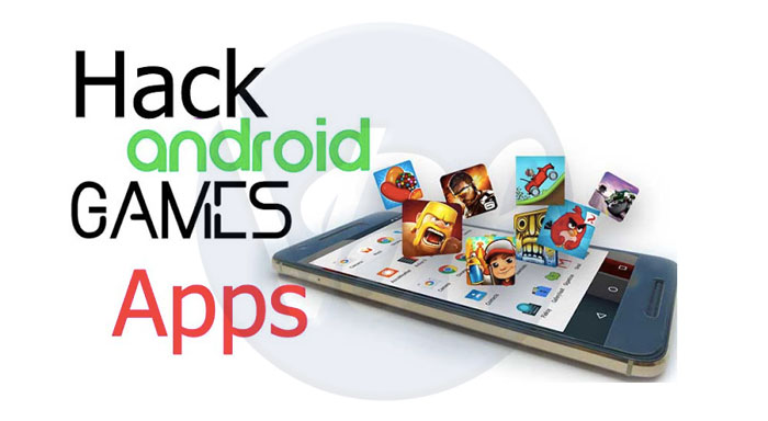 Crack Android Apps Games