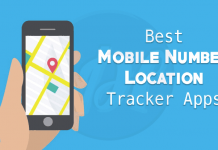 mobile-number-location-tracker-apps