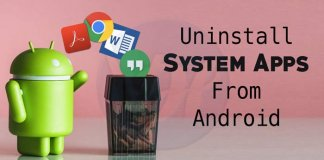 uninstall-system-apps-from-android