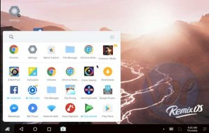 10 Best Android Emulators For Windows PC of 2019 - Viral Hax
