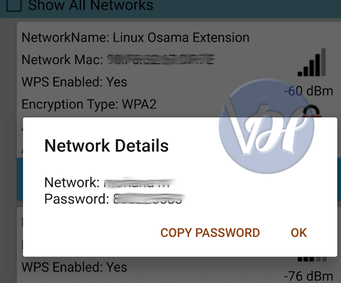 10 Best WiFi Hacker Apps For Android 2019 [WiFi Hacking ☆]