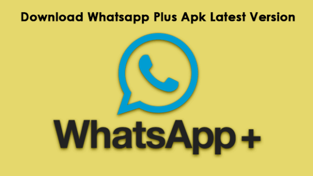 whatsapp-plus-latest-version