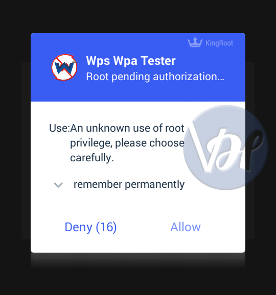 wps wifi hacker for pc free download