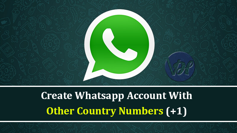 create-whatsapp-account-with-usa-number