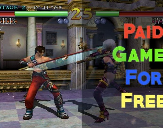 paid-android-games-for-free