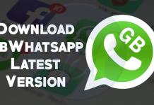 Download-gbwhatsapp-Latest-Version