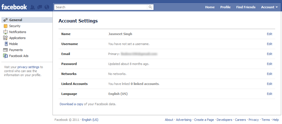How to make stylish name id on fb viral hax for First choice my account