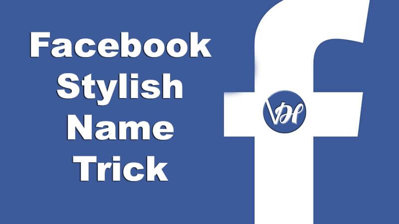 stylish-name-trick
