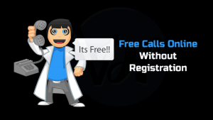 How to Make Free Calls Online Without Registration (4 Sites)