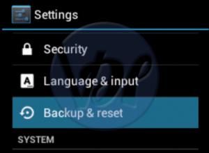 2 Ways to Bypass Samsung Account | Samsung FRP Bypass
