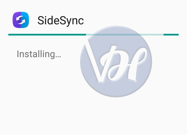download samsung sidesync apk for free